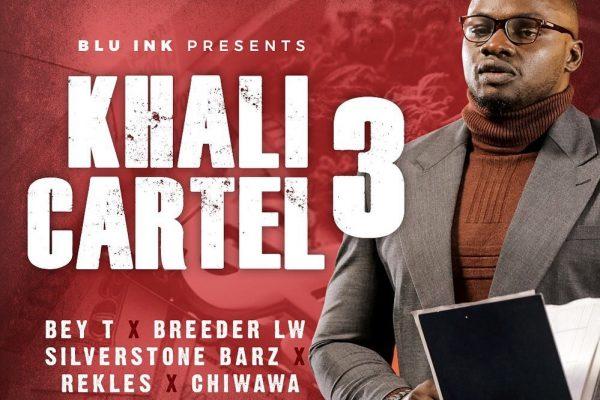 Song Review: Khali Cartel 3!